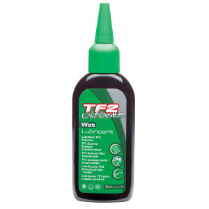 Weldtite TF2 Extreme Wet Lubricant (75ml)