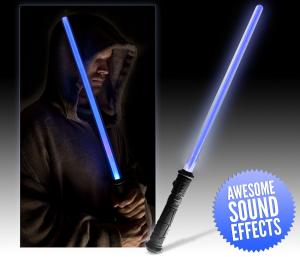 Special FX Light Sabre