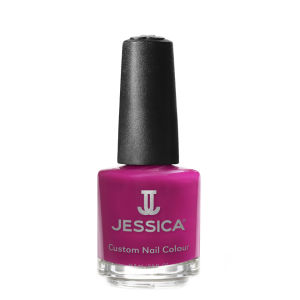 Jessica Custom Colour - Powerful 14.8ml