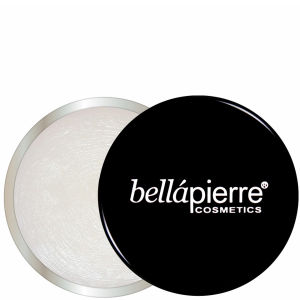 Bellapierre Cosmetics Lip Balm