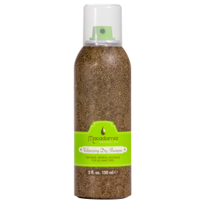 Macadamia Natural Oil Volumising Dry Shampoo 150ml