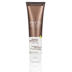 Phytospecific Rich Hydration Shampoing hydratation riche (150ml)