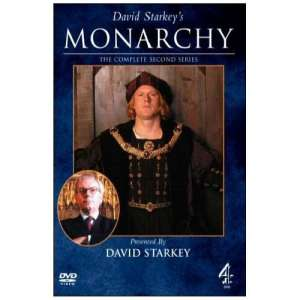 Monarchy - Series 2