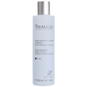 Thalgo Pure Freshness Tonic Lotion (250ml)