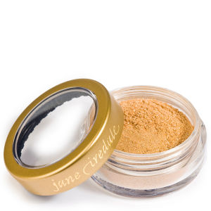 jane iredale 24K Gold Dust - Gold