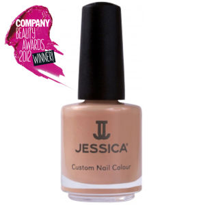 Jessica Custom Nail Colour - Temptress Of The Sea (14.8 ml)