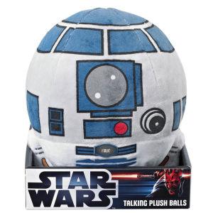 Star Wars Balls - R2-D2