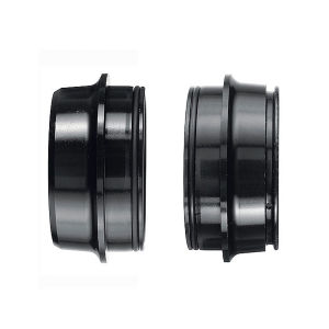 Campagnolo Ultra-Torque Bottom Bracket Cups - BB30