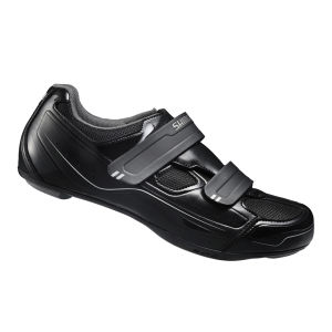 Shimano RT33 SPD Touring Cycling Shoes - Black