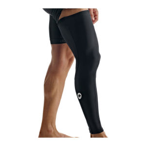 Assos legUno S7 Cycling Leg Warmers