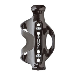 Arundel Other Sideloader Cycling Bottle Cage