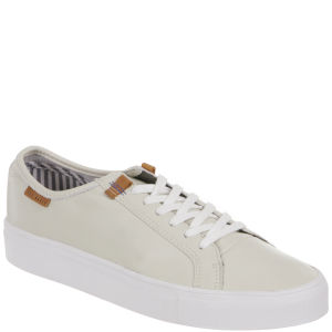 Ted Baker Men's Barbera 2 Trainer - Cream