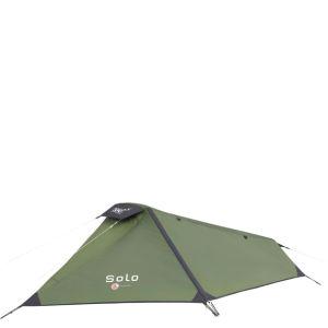 Gelert Solo Tent
