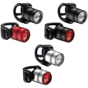 Lezyne - LED - Femto Drive Pair