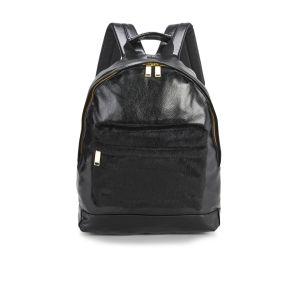 Mi Pac Pony Backpack