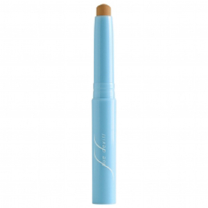 SUE DEVITT AUTOMATIC CAMOUFLAGE CONCEALER - SUMMER MONSOON