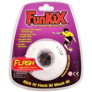 Funkix Flash