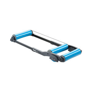 Tacx T1100 Galaxia Rollers