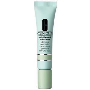 Clinique Anti-Blemish Concealer - Corrective Green 10ml