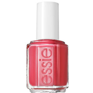 Essie Come Here Nail Polish (15ml)