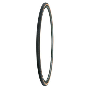 Michelin Dynamic Classic Clincher Road Tyre