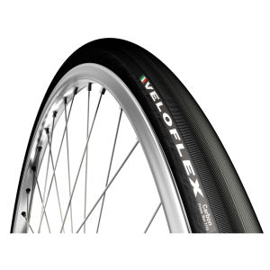 Veloflex Carbon Tubular Road Tyre