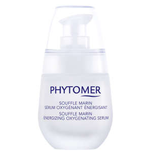 Phytomer Souffle Marin Energizing Oxygenating Serum 30ml