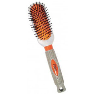 Fudge Small Paddle Brush