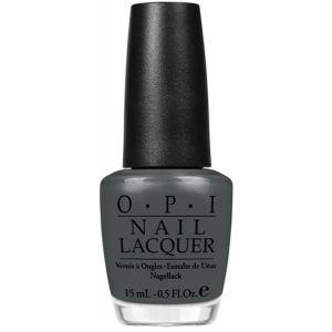 OPI Nein! Nein! Nein! Ok Fine! Nail Lacquer (15ml)