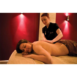 Taster Spa Day for Two at Bannatyne's Health Clubs