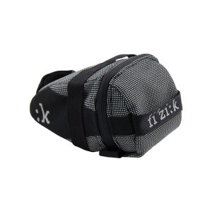 Fizik Saddle Pack