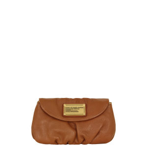 Marc by Marc Jacobs 410 Karlie Cinnamon Stick Bag