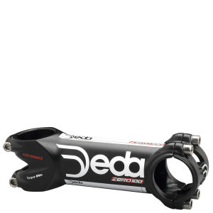 Deda Zero100 Performance Stem
