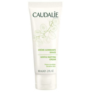 Caudalie Gentle Buffing Cream (60ml)