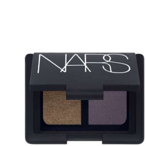 NARS Cosmetics Duo Eyeshadow - Brousse