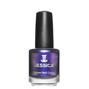 Jessica Nails Custom Colour - Prima Donna (14.8ml)