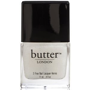 butter LONDON Frilly Knickers 3 Free Lacquer 11ml