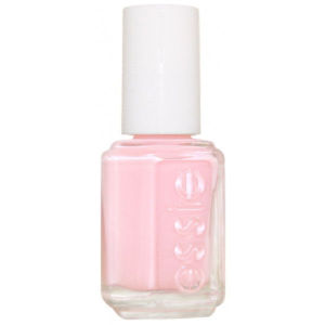 Essie Future Dreams Breast Cancer Awareness Nail Polish (15ml)