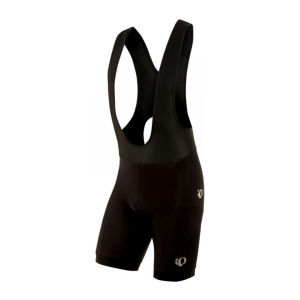 Pearl Izumi P.R.O In-R-Cool Cycling Bib Shorts