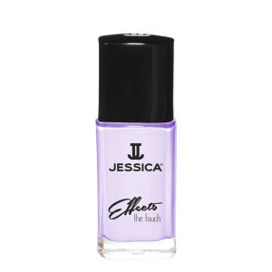 Jessica Colour Effects - Excite Me (12ml)