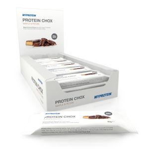 Myprotein Protein Chox bars