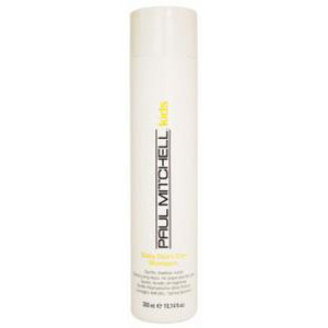 Paul Mitchell Baby Don'T Cry Shampoo (300ml)