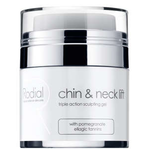 Chin & Neck Lift 50ml