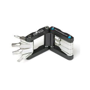 Scicon Micro Tool Multi Tool