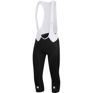 Sportful Giro 2 Bib Knicker - Black