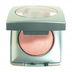 DuWop Blush Booster Apple 3.5g