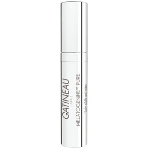Gatineau Melatogenine Pure Focus Anti-Wrinkle Pen 8ml
