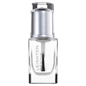 Leighton Denny 'One For All' 4-in-1 Nail Treatment (12ml)
