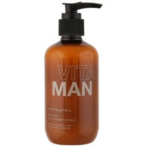 Vitaman Hairfood (250ml)