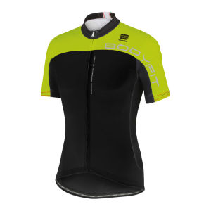 Sportful Bodyfit Pro Team SS Cycling Jersey
